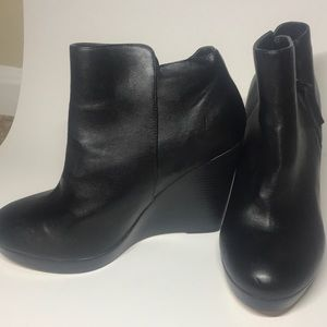 torrid Shoes - Final sale